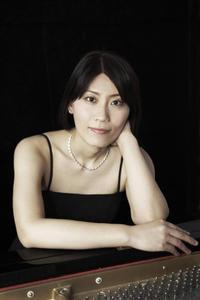 Eikookuno_bild_jpg_convert_20110301